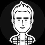 Рисунок профиля (Виталий Познаховский)