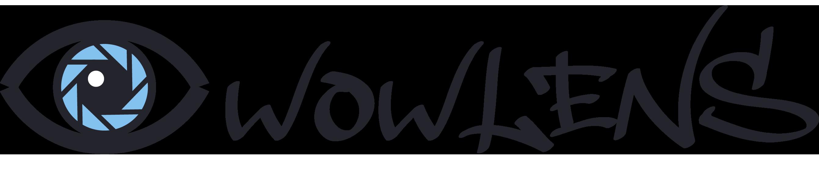 WOWlens / Субъективно о объективном